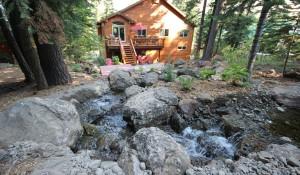Tahoe Donner #2