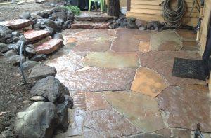 Alpine Yard Care - Tahoe Donner